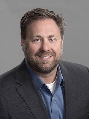 Matt Hammon