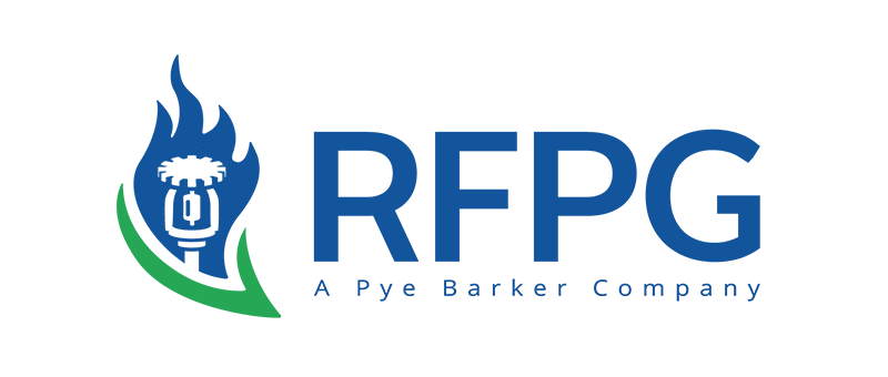 Rapid Fire Protection Group